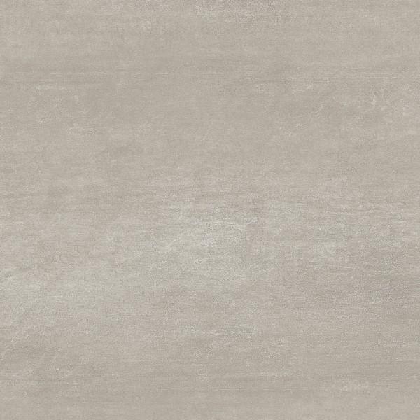 Agrob Buchtal Alcina Kieselgrau Bodenfliese 30X30/1,05 R9 Art.-Nr.: 434892