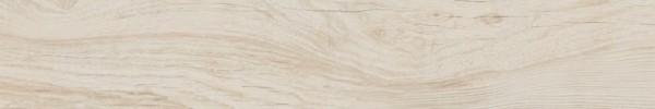 Agrob Buchtal Oak Eiche Creme Bodenfliese 15x90/0,8 R10/A Art.-Nr.: 8470-B695HK