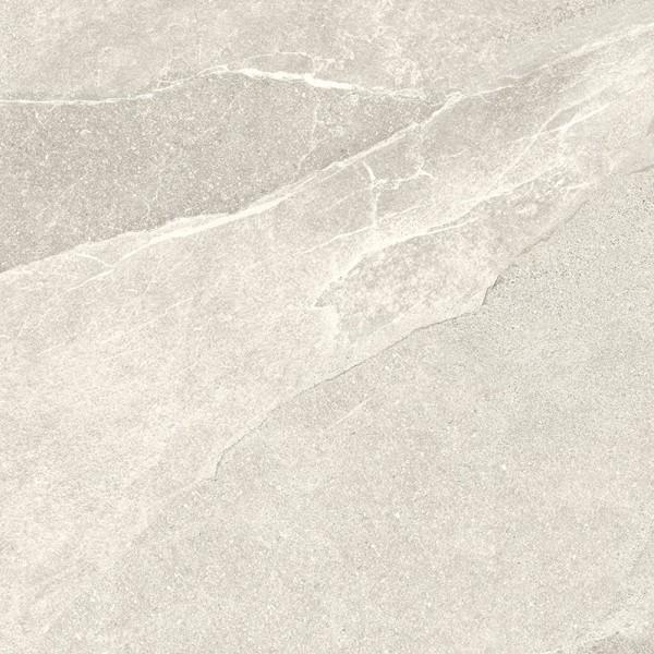 Italgraniti Shale Sand Rekt. Fliese 60x60 R10/B Art.-Nr. SL0268