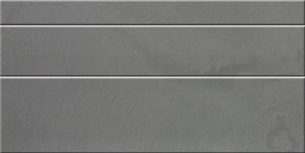 Steuler Stone Collection Pesina Grau Mosaikfliese 37,5x75 R10 Art.-Nr. 75168 3ER-MI