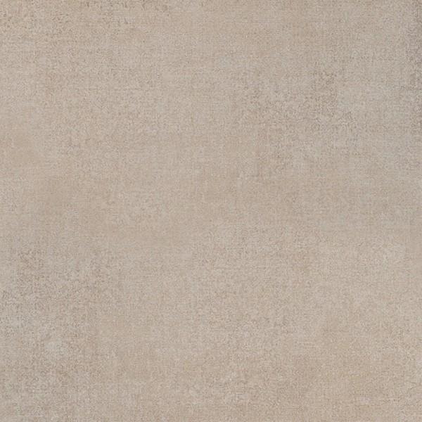 Agrob Buchtal Pasado Hellbraun Bodenfliese 45x45/1,05 R9 Art.-Nr.: 433867