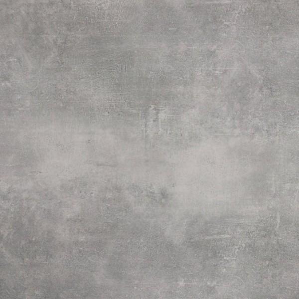 FKEU Kollektion Beton Grau Bodenfliese 75x75 R10 Art.-Nr.: FKEU0991291