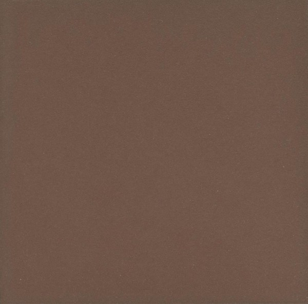 Zahna Unifarben Braun Uni Bodenfliese 10x10/1,1 R10/B Art.-Nr.: 411100001.08