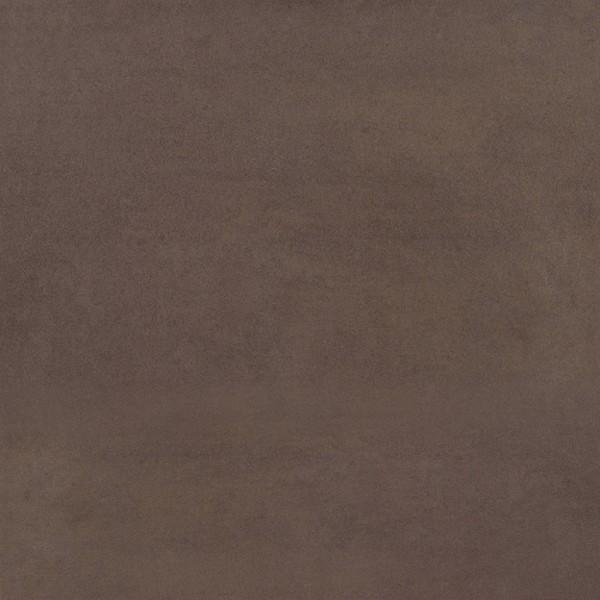 Agrob Buchtal Unique Dunkelbraun Bodenfliese 60x60 R10/A Art.-Nr.: 433706