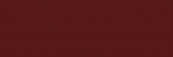 Agrob Buchtal Focus Royal Rot Wandfliese 30x90 Art.-Nr.: 392738H