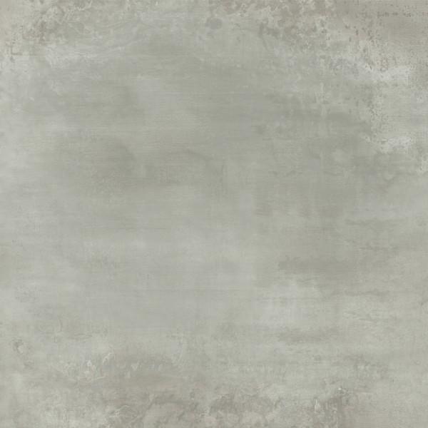 Musterfliesenstück für Steuler Thinactive Tabac Bodenfliese 120X120/0,6 R10/A Art.-Nr.: 13140