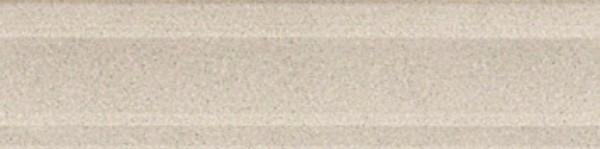 Agrob Buchtal Craft Weiss Profil 6,2x25 Art.-Nr.: 9026-2150