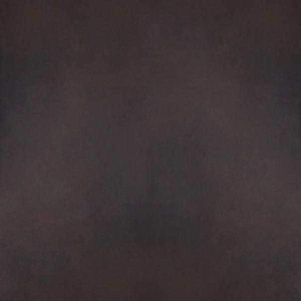Agrob Buchtal Emotion Bronze Bodenfliese 60x60 R9 Art.-Nr.: 433663
