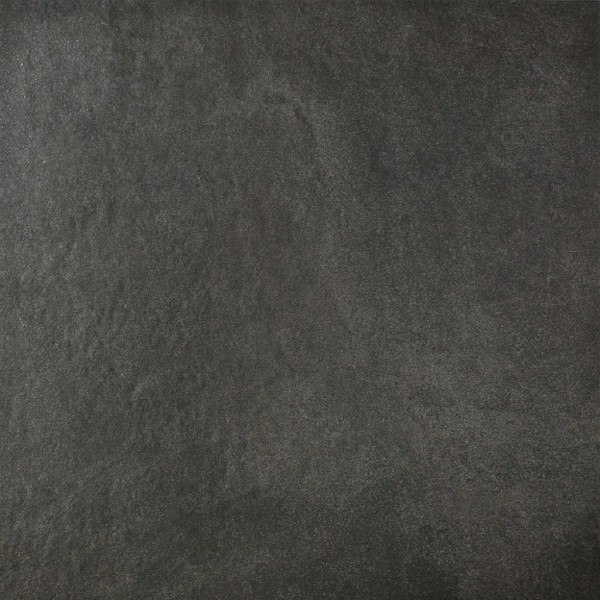 Agrob Buchtal Valley Schiefer Terrassenfliese 60x60/2,0 R11/B Art.-Nr.: 052085