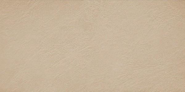 Agrob Buchtal Emotion Hellbeige Bodenfliese 30x60 R11/B Art.-Nr.: 433412