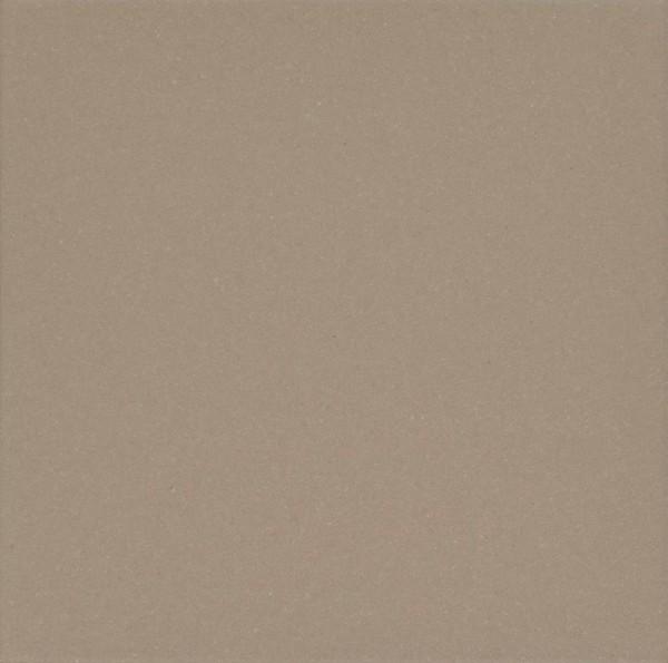 Zahna Unifarben Hellgrau Uni Bodenfliese 20x20/1,1 R10 Art.-Nr.: 411201002.17