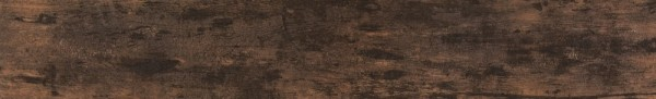 Serenissima Charwood Burned Bodenfliese 18X118 Art.-Nr.: 1058437