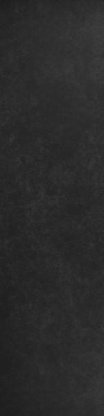Musterfliesenstück für Villeroy & Boch X-Plane Schwarz Bodenfliese 30x120 R10 Art.-Nr.: 2356 ZM91