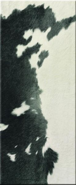 Steuler Montagne Liesl Fell Wandfliese 33x80 Art.-Nr.: 33117
