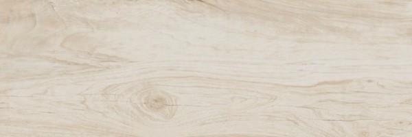 Agrob Buchtal Oak Eiche Creme Bodenfliese 30x90/0,8 R10/A Art.-Nr.: 8470-B690HK
