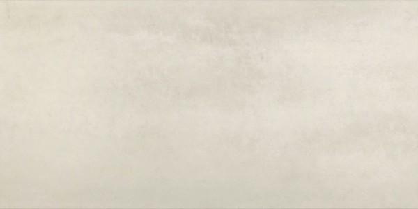 Agrob Buchtal Trias Zinkgrau Sockelfliese 60x7 Art.-Nr.: 052246