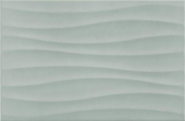 Marazzi Neutral Tide Smoke Strukt Wandfliese 25x38 Art-Nr.: M01Q