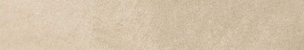 Agrob Buchtal Valley Sandbeige Bodenfliese 10x60/1,0 R10/A Art.-Nr.: 052051