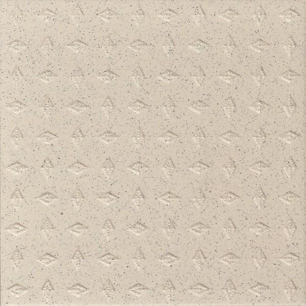 Agrob Buchtal Basis 3 Kreide Bodenfliese 20x20 R12/V8 Art.-Nr.: 620296-075