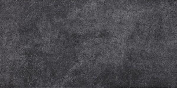 Musterfliesenstück für Villeroy & Boch Boulder Country Anthrazit Bodenfliese 30x60 (2314) R9 Art.-Nr.: 2319 CH90