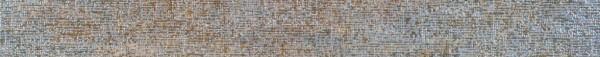 Agrob Buchtal Pasado Sandbraun Metallic Bordüre 75x7,2 Art.-Nr.: 371751