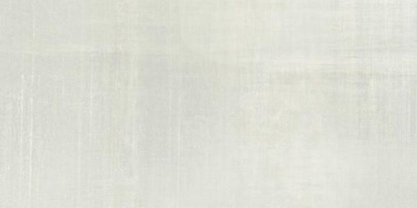 Agrob Buchtal Mandalay Naturweiss Wandfliese 30x60/0,9 Art.-Nr.: 282901