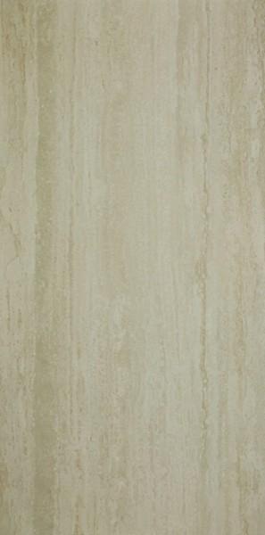 Musterfliesenstück für Unicom Starker Traces Pearl Satin Bodenfliese 60x120/1,0 Art.-Nr.: 5035(5929)