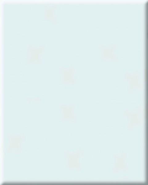 Steuler Pure White Weiss Wandfliese 20x25 Art.-Nr.: 56201
