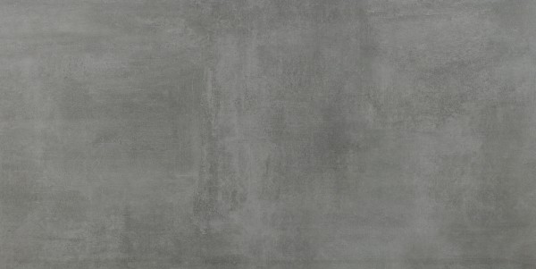 FKEU Porto Grau Bodenfliese 30x60 Art-Nr.: FKEU0991540