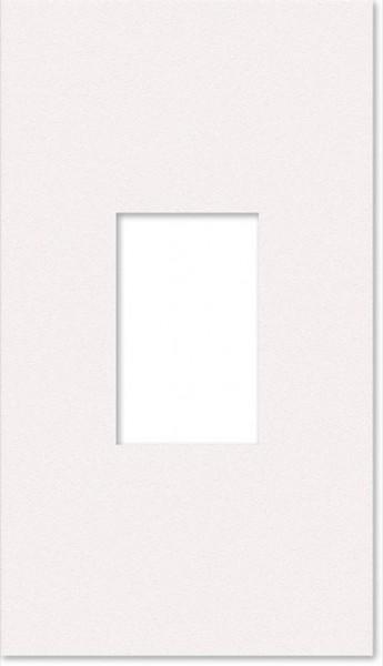 Agrob Buchtal Duit-Tonic Weiss Struk 2 Wandfliese 25x44 Art.-Nr.: 269886