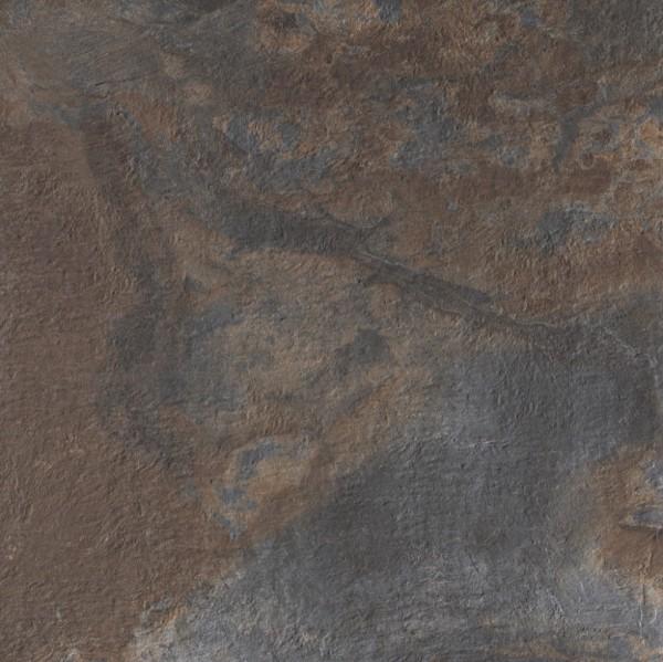 Cercom Stone Box Multicolor Bodenfliese 100X100 R10/B Art.-Nr.: 1058695