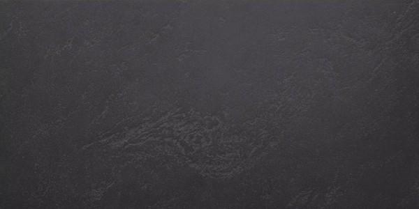 Agrob Buchtal Emotion Tiefanthrazit Bodenfliese 30x60/1,5 R10/A Art.-Nr.: 433416