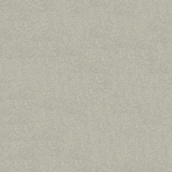 Agrob Buchtal Basis 3 Titanit Bodenfliese 20x20 R10/A Art.-Nr.: 620249-070