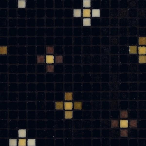Casa dolce casa Vetro Spring 03b Mosaikfliese 30x30 Art.-Nr.: 726185