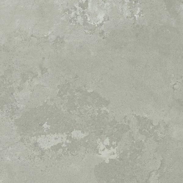 Agrob Buchtal Kiano Atlasgrau Bodenfliese 60X60/1,05 R10/A Art.-Nr.: 431936
