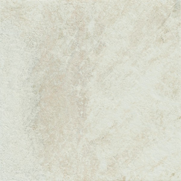 Marazzi Rocking White Bodenfliese 60x60 Art-Nr.: M16G