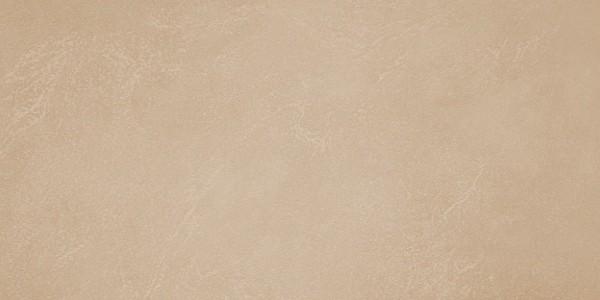 Agrob Buchtal Emotion Hellbeige Bodenfliese 30x60/1,5 R10/A Art.-Nr.: 433418