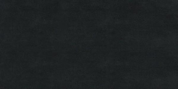 Agrob Buchtal Unique Anthrazit Bodenfliese 60x120/0,8 R10/A Art.-Nr.: 434432