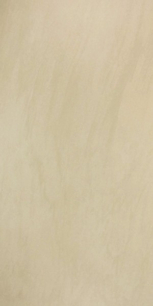 Agrob Buchtal Positano cream Bodenfliese 60x120 R9 Art.-Nr.: 433573