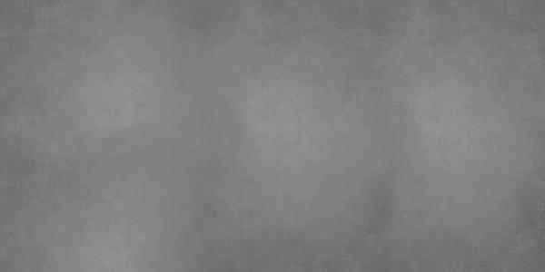 Agrob Buchtal Emotion Mittelgrau Bodenfliese 45x90/1,05 R9 Art.-Nr.: 433992