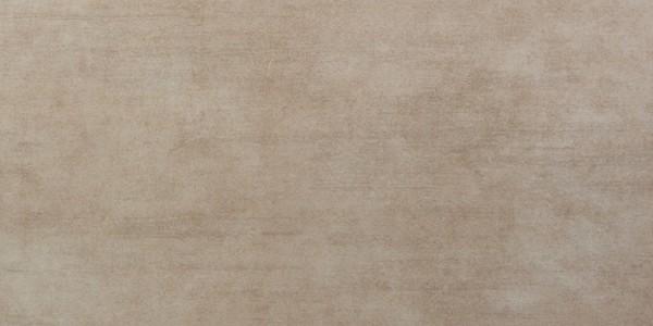 Agrob Buchtal Cedra Schlamm Bodenfliese 30x60 R9 Art.-Nr.: 433694