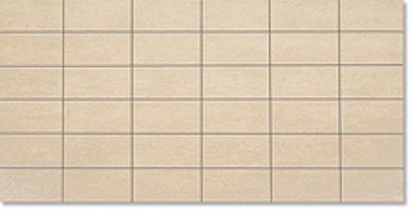Agrob Buchtal Geo Mosaico Jura Mosaikfliese 30x60 R10/A Art.-Nr. 432941