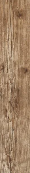 Musterfliesenstück für Unicom Starker Kauri Essential Bodenfliese 13,8x83 R10/B Art.-Nr.: 5493