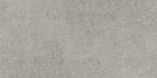 Agrob Buchtal Capestone Mittelgrau Terrassenfliese 60x120/2,0 R11/B Art.-Nr.: 669I-61121HK