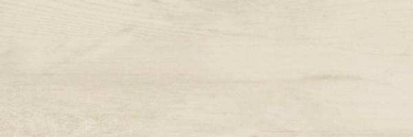 Agrob Buchtal Sky Beige Wandfliese 30x90/1,05 Art.-Nr.: 392914H