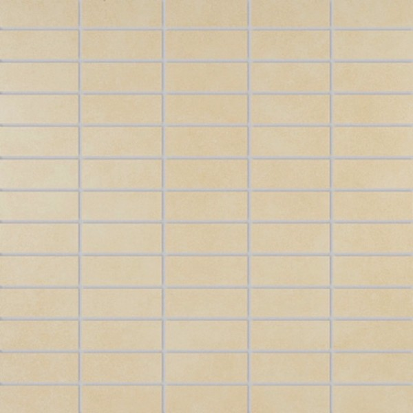 Agrob Buchtal Riva Flatile Beige Mosaikfliese 30x30 Art.-Nr. 3011-22741K