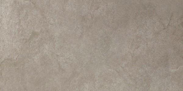 Agrob Buchtal Valley Kieselgrau Bodenfliese 30x60/1,0 R10/A Art.-Nr.: 052017