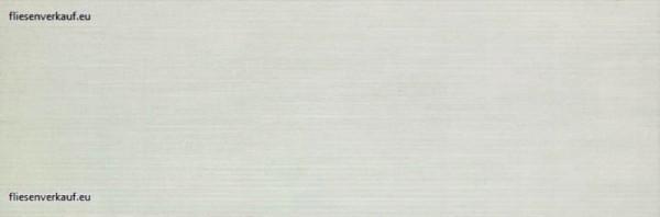 Marazzi Materika Off White Struttura Wandfliese 40x120/0,8 Art.-Nr.: MMN5