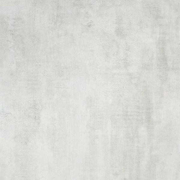 FKEU Kollektion Betonstar Hellgrau Anpoliert Bodenfliese 60x60 R9 Art.-Nr.: FKEU0991102