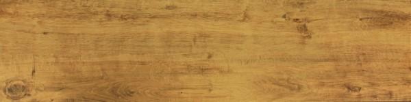 Marazzi Treverkhome Larice Bodenfliese 30x120 R9/A Art.-Nr.: MKLC